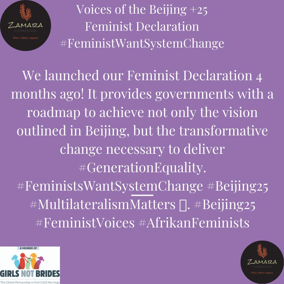 Voices of Beijing 3